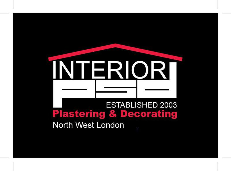 Interior PSD Services logo