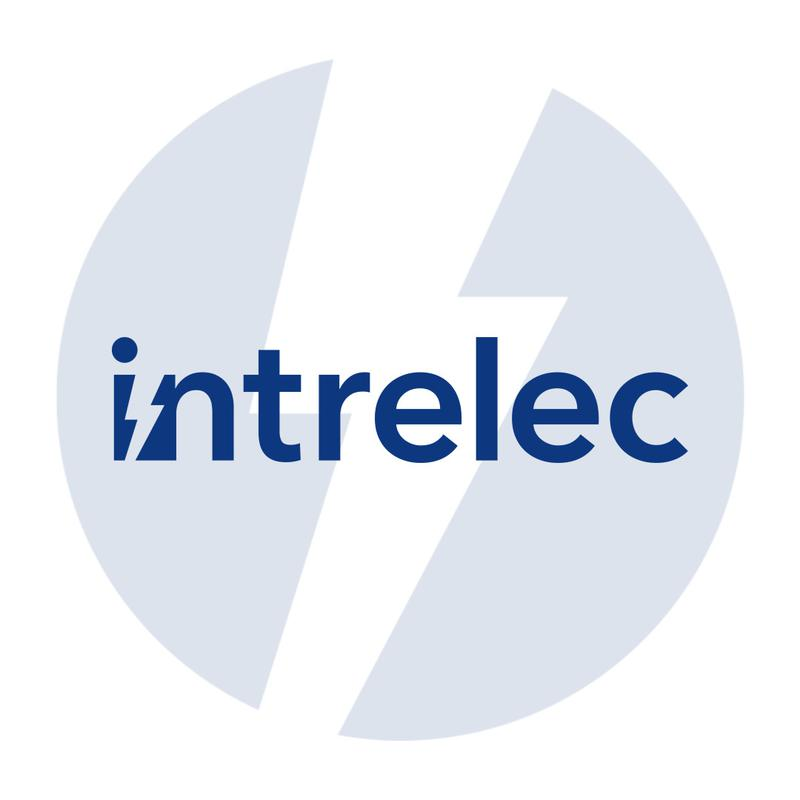 Intrelec Ltd logo