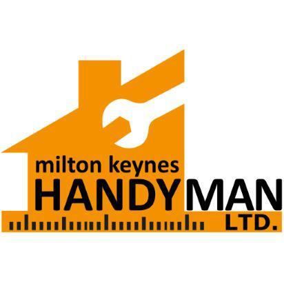 Milton Keynes Handyman Ltd logo