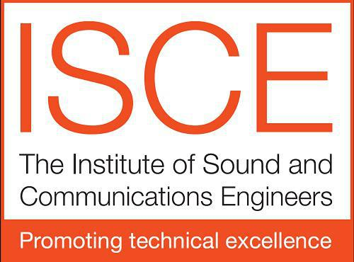 Institute of Sound and Communication Engineers