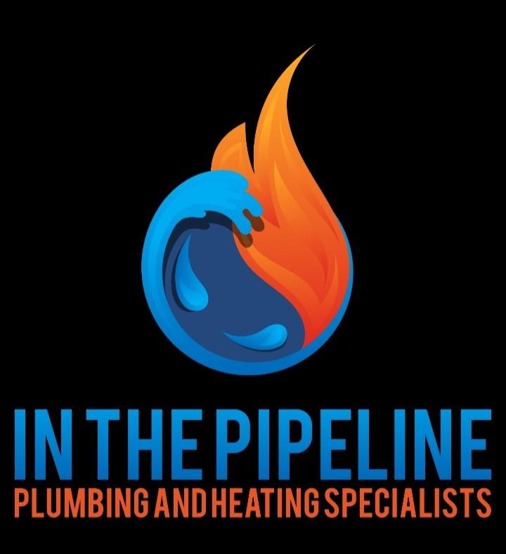 ITP Plumbing and Heating Specialists logo