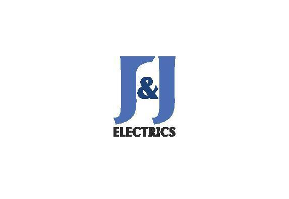 J&J Electrics Ltd logo