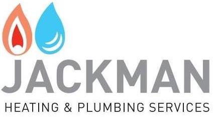 Jackman Heating & Plumbing logo