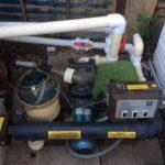 Image 5 - Jacuzzi pump renovation/repair