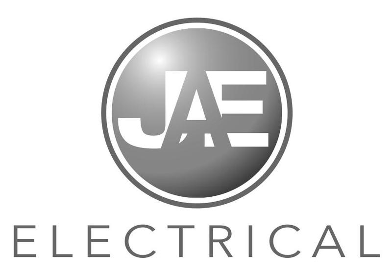 JAE Electrical Ltd logo