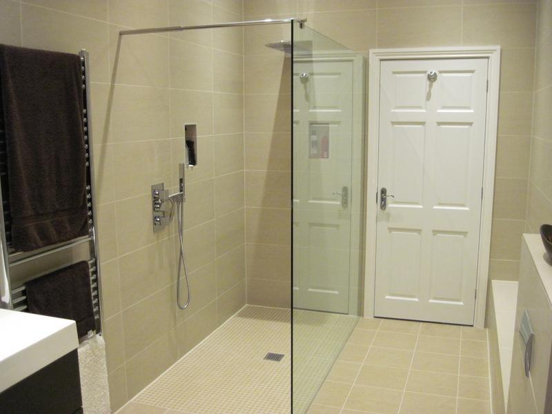 Image 2 - En-Suite/Wet Room