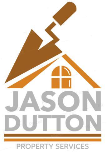 Jason Dutton Property Services logo