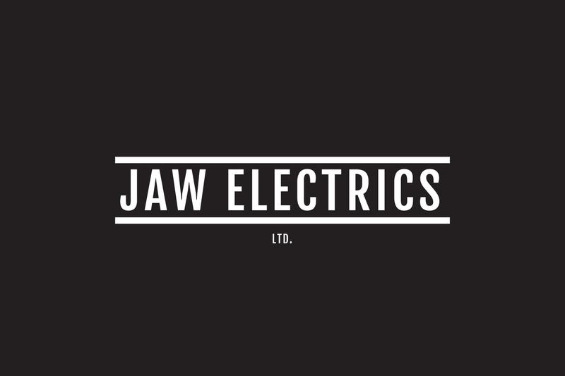 JAW Electrics Ltd logo