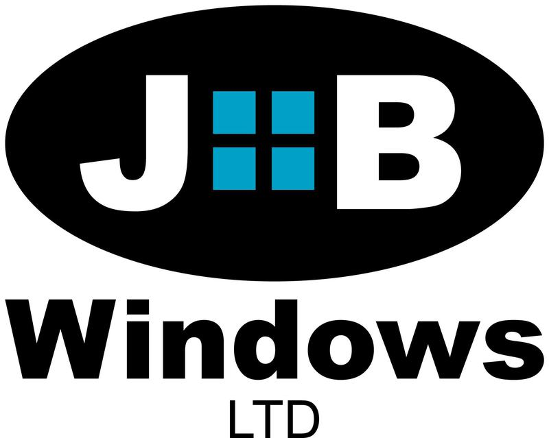 J&B Windows Ltd logo