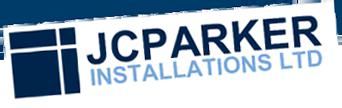 JC Parker Installations Ltd logo