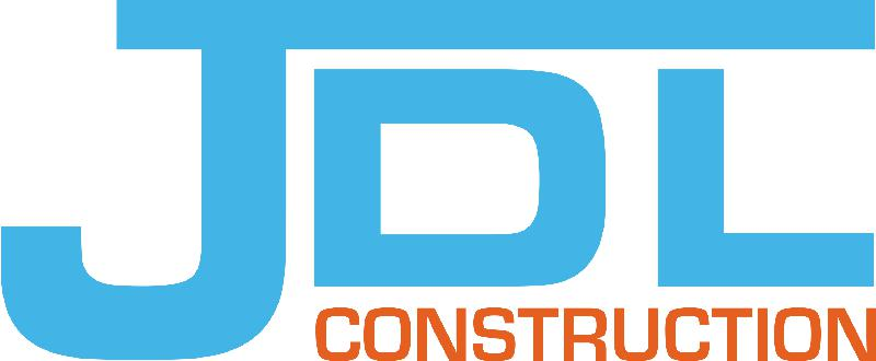JDL Construction Ltd logo