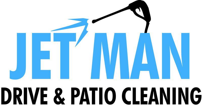 Jetman logo
