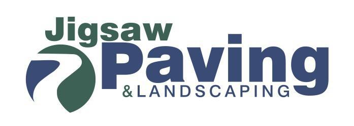 Jigsaw Paving Limited logo