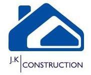 JK Construction (South East) Ltd logo
