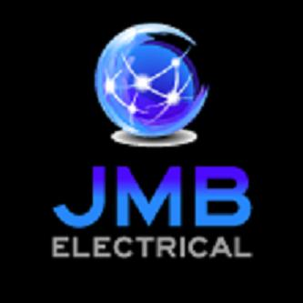 JMB Electrical logo