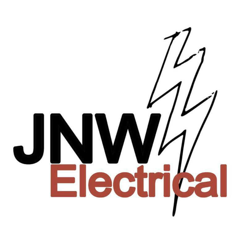 JNW Electrical Ltd logo