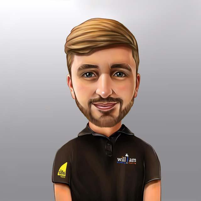 Image 3 - Joe - Engineer