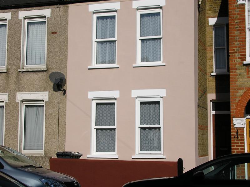 Image 3 - Highclere Street