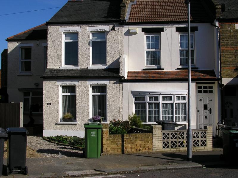 Image 2 - Highclere Street