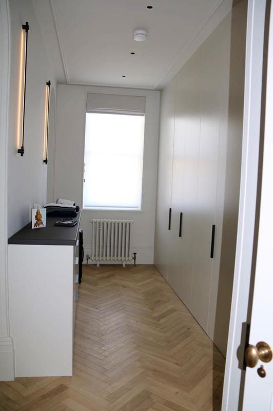 Image 24 - Master bedroom