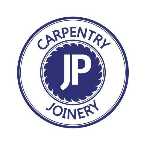 JP Carpentry & Joinery logo