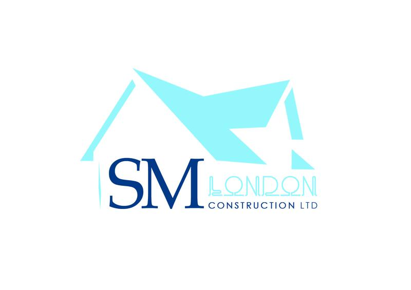 SM London Construction Ltd logo