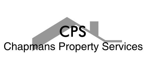 Chapman Property Services logo