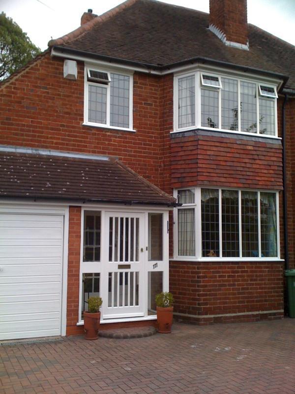 Image 4 - Exterior house paint