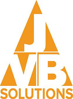 JVB Electrical Ltd logo