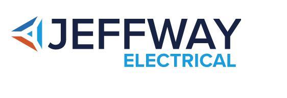 Jeffway Electrical Services Ltd logo