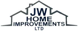 JW Home Improvements Ltd logo