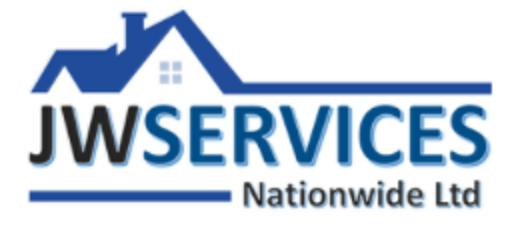 JW Services Nationwide Ltd logo