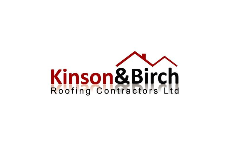 Kinson & Birch Roofing Contractors Ltd logo