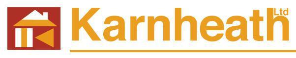 Karnheath Ltd logo