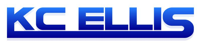 KC Ellis Ltd logo