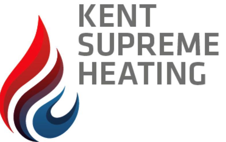 Kent Supreme Heating Ltd logo