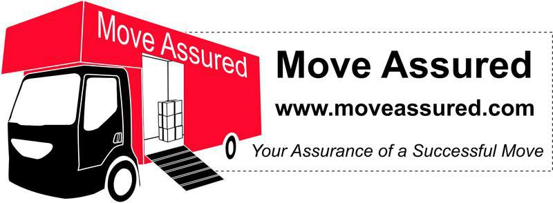 Image 23 - KING REMOVALS LONDON - CERTIFIED MEMBER OF MOVE ASSURED