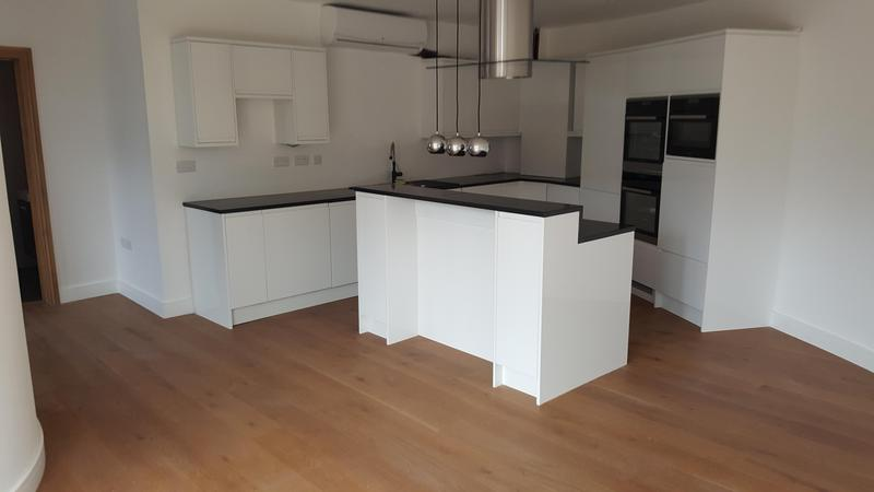 Image 2 - Kitchen