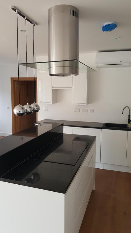 Image 1 - Kitchen