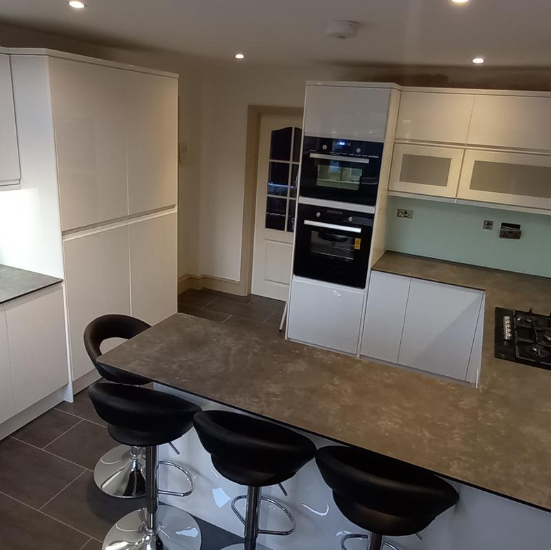 Image 54 - Kitchens