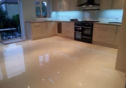 Image 18 - Extension and Kitchen Installation - Chessington