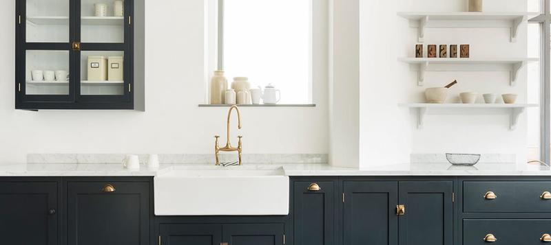 Image 8 - Bespoke kitchen by Elegant Bespoke Living