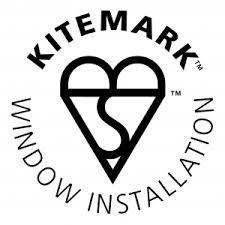 BSI Kitemark - Double Glazing