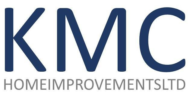 KMC Home Improvements Ltd logo