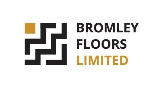 Bromley Floors Limited logo