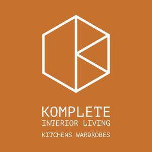 Komplete Interior Living logo