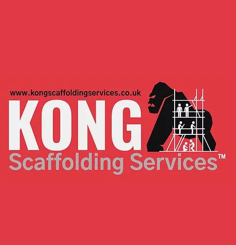 Kong Enterprise Ltd logo