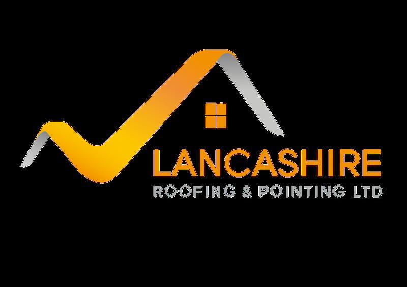 Lancashire Roofing & Pointing Ltd logo