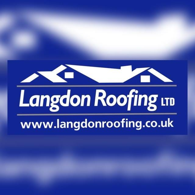 Langdon Roofing South Ltd logo
