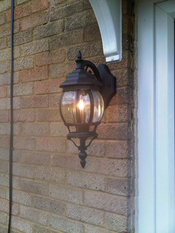 Image 2 - Lantern